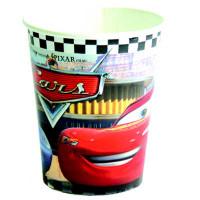 CAR'S CUPS