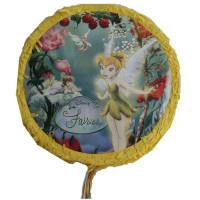 Disney Fairies Pinata