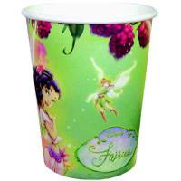 FAIRIES CUPS 8