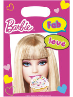 BARBIE LOOTBAGS