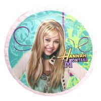 Hannah Montana Pinata