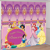 Disney Princess Decorating Kit