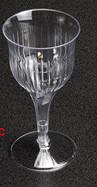 GOURMET WINE GOBLET PK10 150ml