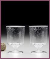 CUP WINE TASTER 65ml x 20