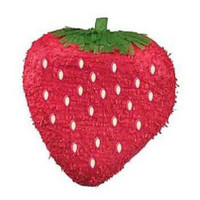 Pinata Strawberry