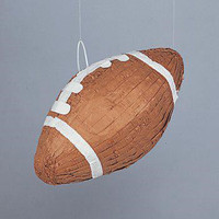 Pinata Football