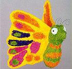 Pinata Butterfly