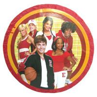 Pinata High School Musical