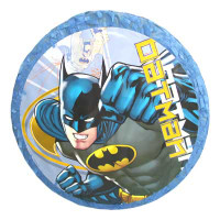 Pinata Batman