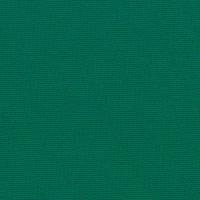 STREAMER - GREEN 25 meter