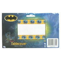 BATMAN TABLECOVER 1