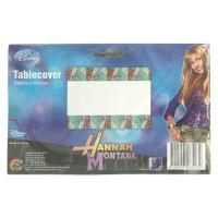 FAIRIES TABLECOVER 1