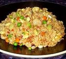 FRIED RICE 2 KG HEAT AND SERVE