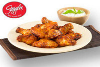 WING THINGS INDIAN BUTTER