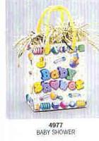 PK1 BABY SHOWER BAG