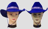 AUSSIE COWBOY HAT