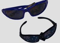 Australia Day Sunglasses