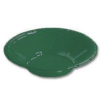 BOWL GREEN 180mm P25
