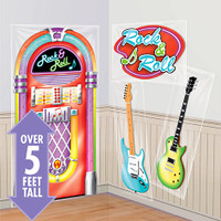 Jukebox/Guitar  Add-ons -