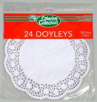 """DOYLEY 10"""" P24"""