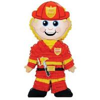 Pinata Standard Fireman