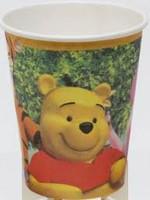 Winnie Cups Pk 8
