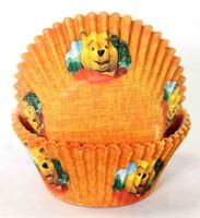 Winnie Cupcakes PK 50