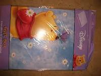 """Winnie Gift Box 16"""" x 11"""" x 3.5"""""""
