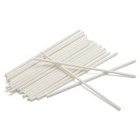 Lollipop Sticks Pack 100