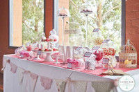 Candy Bar Setups From $150.00