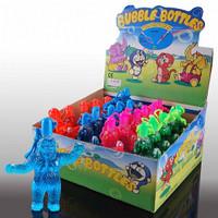 Gorilla Bubbles 10 cm