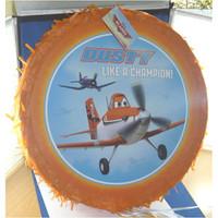 Disney Planes Pinata