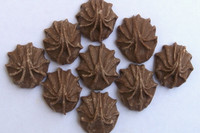 Chocolate Bud Whirls 500 gm