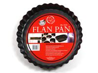 Tart Flan Pan