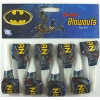 Batman Blowouts Pk 8