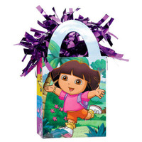 Dora Balloon Weight