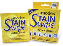 Amodex Stain Swipe