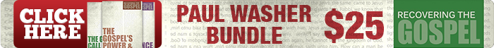 banner-washer-bundle.png