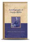 Autobiography Muller front cover