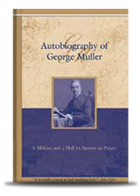 autobiography of george muller pdf