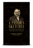 Pastor&#039;s Sketches | Ichabod Spencer