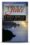 macmillan front cover