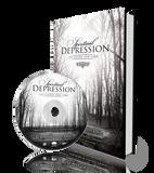 Spiritual Depression hardback book mp3