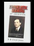 Evangelistic Sermons at Aberavon front cover.