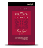Life of God in the Soul of Man | Henry Scougal