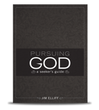 Pursuing God | Jim Elliff