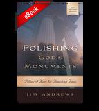Polishing God's Monuments eBook