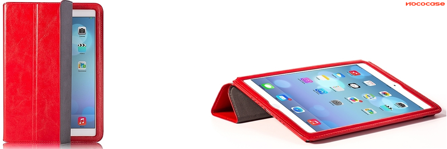 ipad mini 2 cover