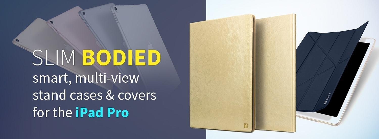 iPad Pro 12.9 Cases