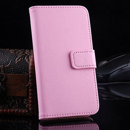 iPod Touch Card Wallet